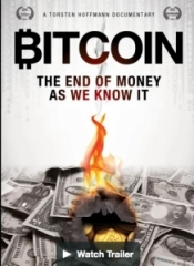 Bitcoin: The End of Money (as we know it) 1