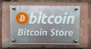House of Bitcoin Erfurt 12