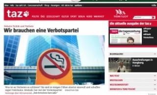 Netzpolitik.org 3