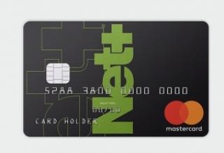 WIrex Bitcoin Card 5