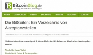 Coinpages 2