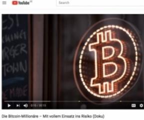 Die Bitcoin-Millionäre DE 1