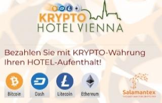 Hotel Vienna 1