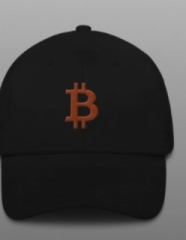 The Crypto Merch 1