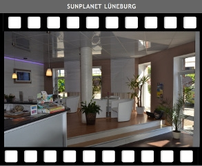 Sunplanet Lüneburg 1