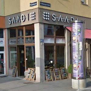 Bitcoin Automat Wien Ottakringer Strasse