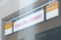 Bitcoin Automat Ponte Tresa