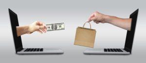 Zahlungsanbieter, Payment Provider