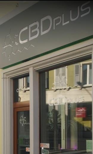 Bitcoin Automat Montreux Territet