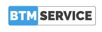 BTM Service
