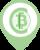 BitC icon