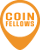 CoinFellows icon