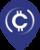 CoinwayATM icon