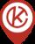 Kurant icon