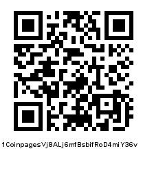 Vanity Bitcoin Adresse