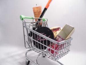 Sonstige Waren & Produkte