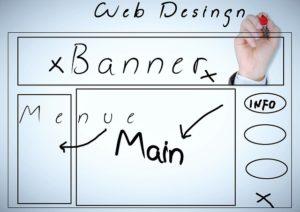 Webagentur, Werbung, IT & Webdesign