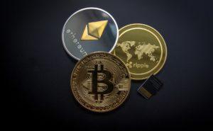 Coin Wechseln