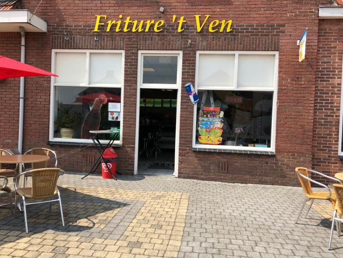 Bitcoin Automat Venlo Straelseweg