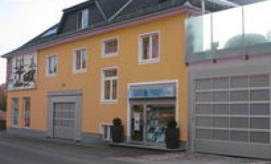 Mader Reisen Zentrale Katsdorf