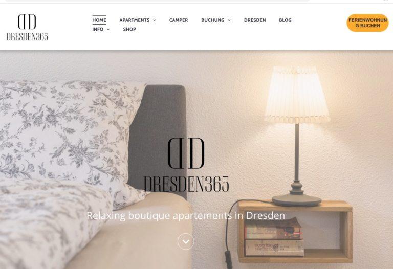 Dresden365 de Ihre Ferienwohnung in Dresden ab 50 00 Euro 768x526