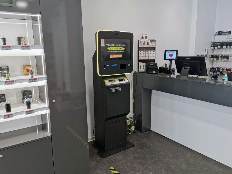 prekyba amazon dovanų kortelę bitcoin bitcoin debeto kortelė 2021