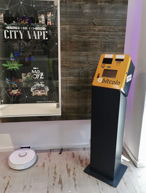 bitcoin kaufen automat cfd trading indikatoren