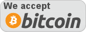 Coinpages We accept Bitcoin