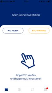 Relai Buy Bitcoin