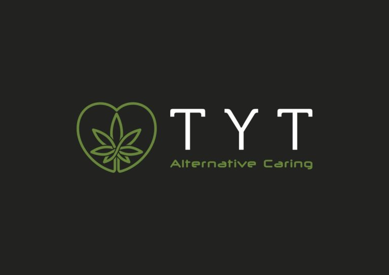 TYT Alternative Caring logo h 2 1131x800 1 768x543