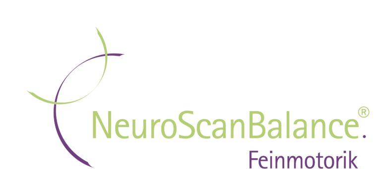 NSB Logo mit R 768x342