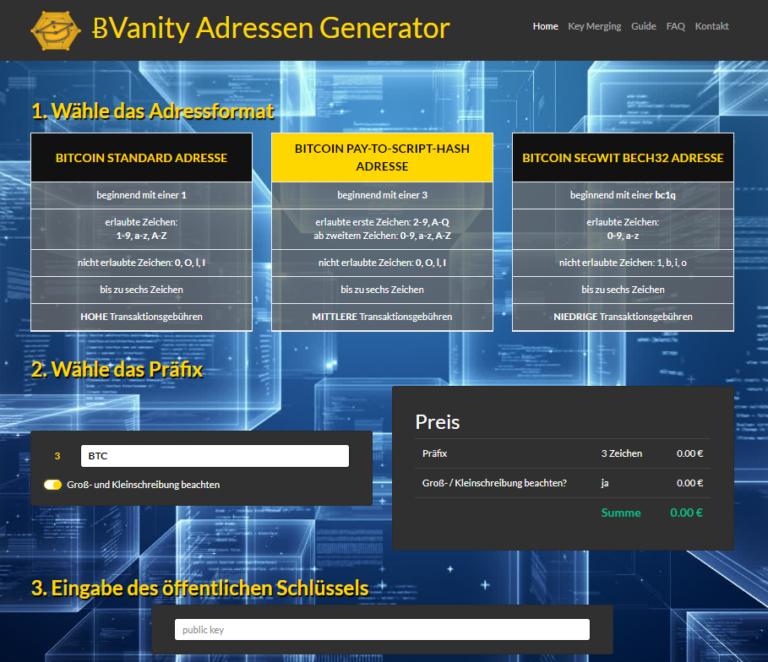 vanity address generator 1 768x662