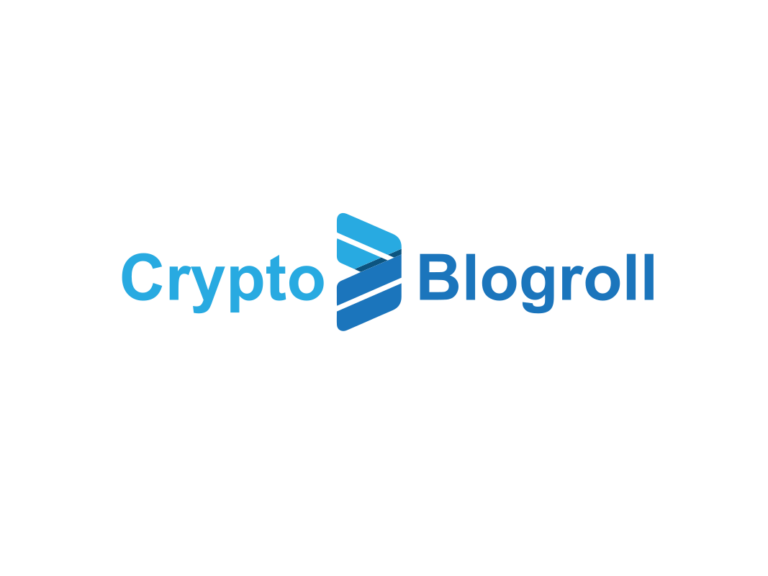 BitBo 3
