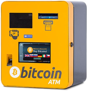 bitcoin automat general bytes 32