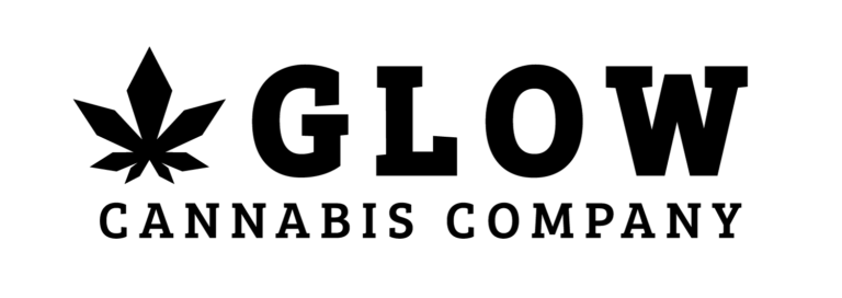GLOW V3 black 1 768x272