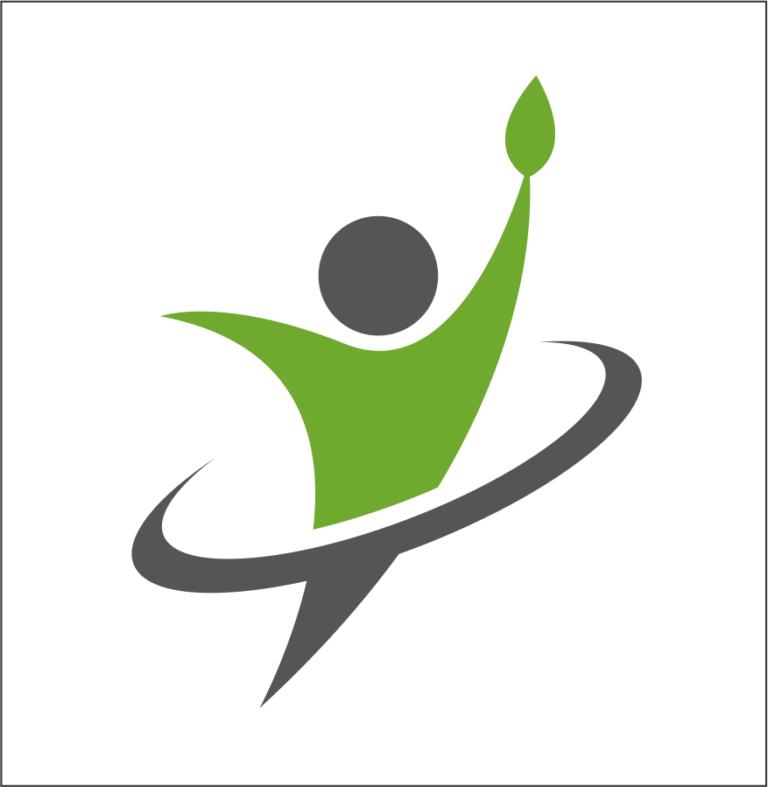 logo 768x787