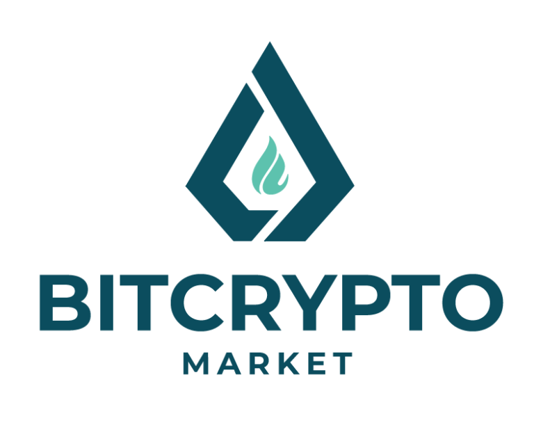 bitcrypto 768x608