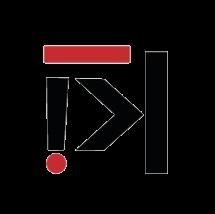 iduna webdesign logo
